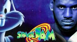 Le synopsis de Space Jam 2 a fuité, LeBron James va partir en mission!