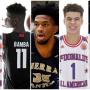 Suivez notre live vidéo de la Draft 2018 !
