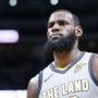 Cavaliers et Lakers seuls favoris pour LeBron James ?