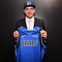 Luka Doncic serait souvent le meilleur joueur aux pickup games des Mavericks