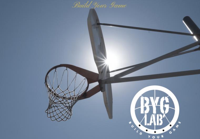 Summer Camp : Franchissez un cap avec Build Your Game