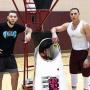 Mike Bibby clame que les équipes NBA l'empêchaient d'aller à la muscu
