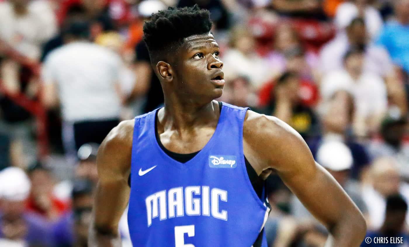 Preview NBA : Les notes de l'intersaison – Southeast Division