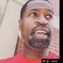 Stephen Jackson : «Je suis team Kawhi»