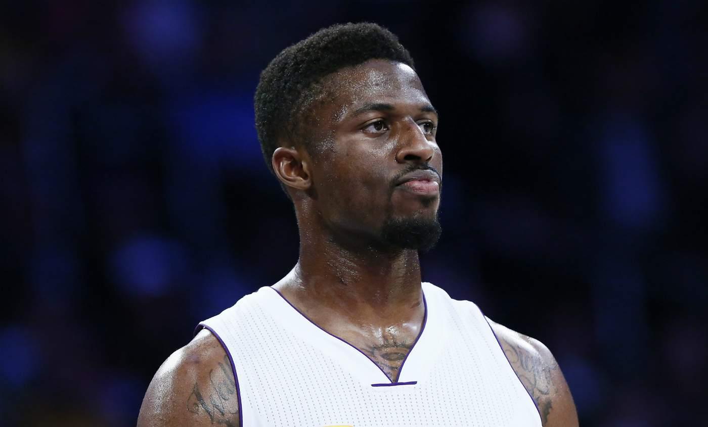 Brooklyn se renforce encore en défense avec David Nwaba