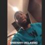 LeBron James se fait un kif : revoir la dernière fois qu'il a tapé KD en playoffs