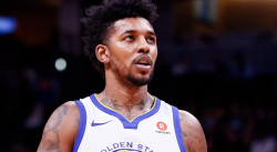 Les Nuggets relancent Swaggy-P