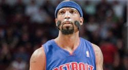 L'expo NBA Crossover revient à Paris