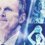 Steve Kerr : mentor en or