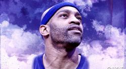 Vince Carter a failli convaincre Shaq de le rejoindre aux Raptors
