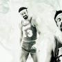 Wilt Chamberlain : L'éternelle énigme