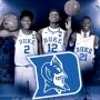 NCAA : Les trois prodiges de Duke cartonnent encore !