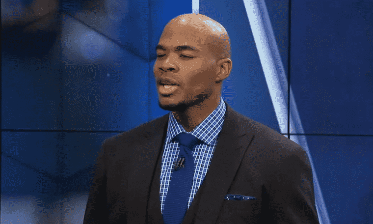 MVP de la BIG3 League, Corey Maggette a toujours du game
