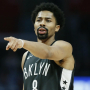 Spencer Dinwiddie prolonge aux Nets pour 34 millions