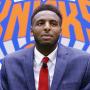 Les Knicks ont-ils mis la main sur un mini Shaq?