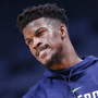 Jimmy Butler officiellement sur le marché, le Heat et les Lakers en pole ?