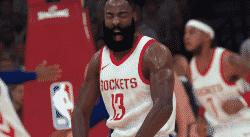 Le Momentous Trailer de NBA 2K19 envoie du lourd