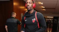 Ce workout fou qui a convaincu Miami de drafter Bam Adebayo