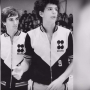 Docu : De Drazen Petrovic à Dario Saric, la Croatie terre de talents