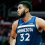 Draft 2020 : Les Wolves entretiennent le flou avec leur pick #1