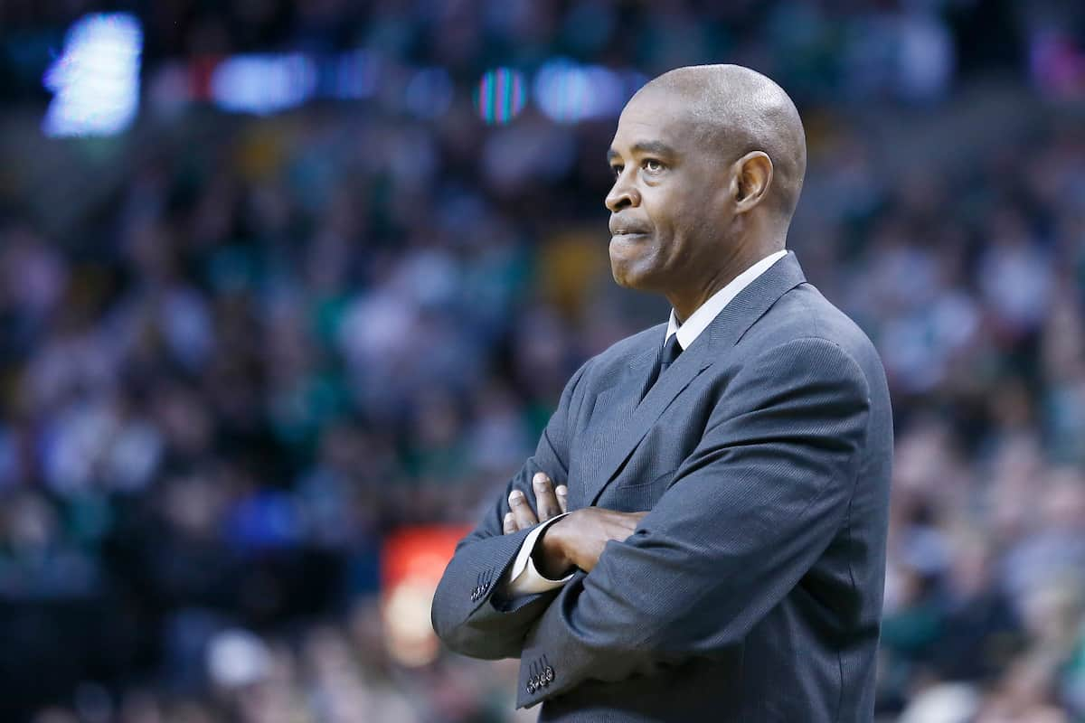 Cavaliers : Larry Drew n'a pas donné son accord pour être coach intérimaire