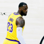 LeBron James insiste : Les Lakers ont besoin de temps
