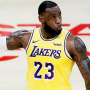 LeBron James voulait faire venir Carmelo Anthony à Cleveland