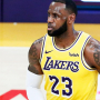 LeBron James, responsable de la baisse des audiences de la NBA ?