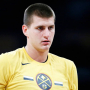 La Serbie aura Nikola Jokic au Mondial 2019