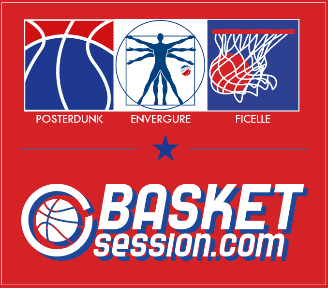 Podcast Ficelle : WhatIf et le Paris Basket avec Romuald Coustre