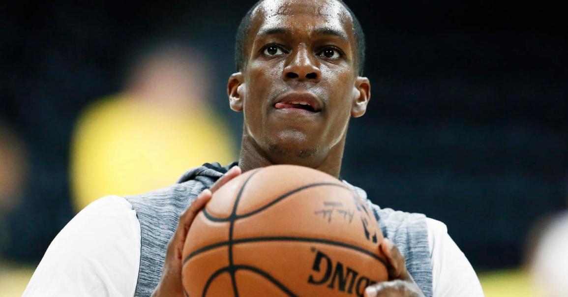 NBA Trade Deadline : tous les moves d'une soirée folle