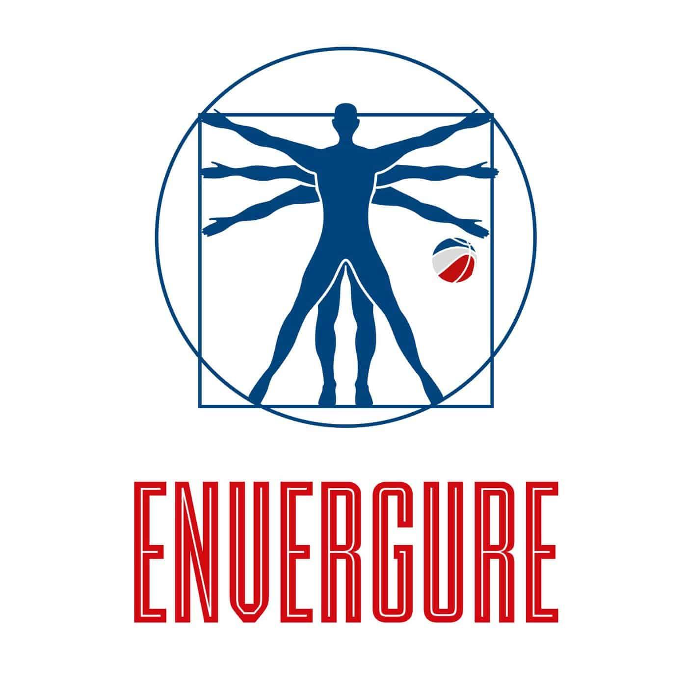 Envergure S02E05 – Nassir Little et deux Européens intrigants