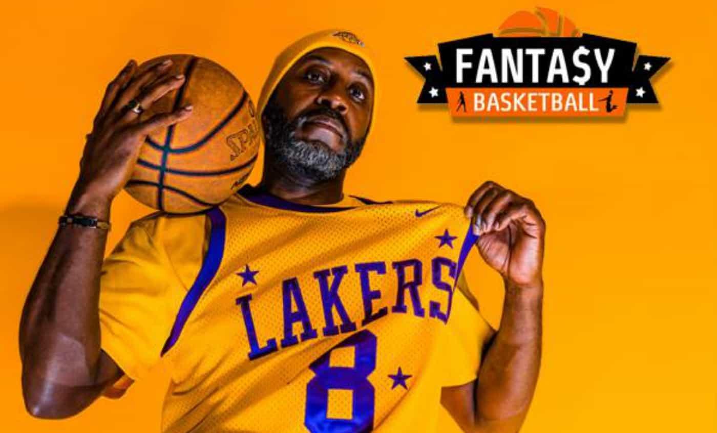 Fantasy Basketball 2019, faites vos jeux !