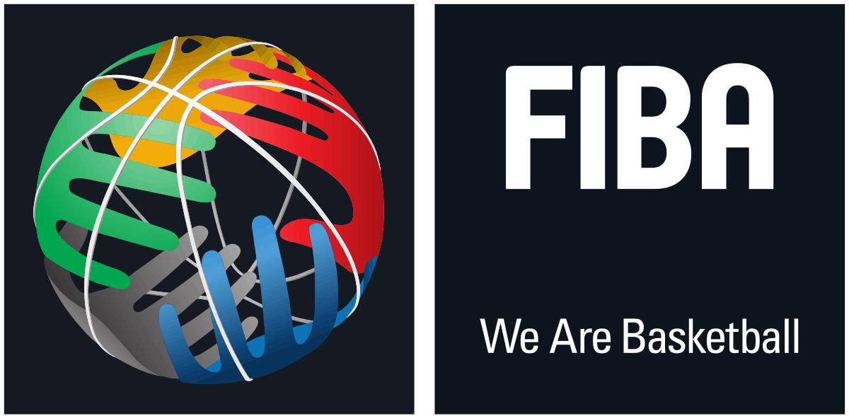 Décès de Patrick Baumann, le n°1 de la FIBA