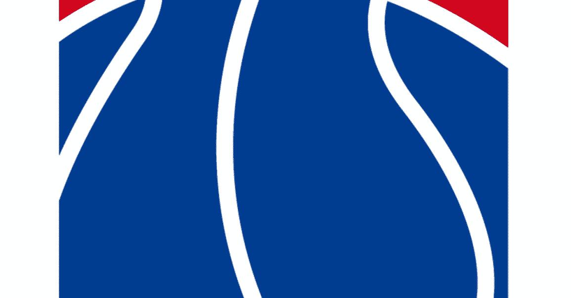 Podcast Posterdunk : Clippers, Grizzlies, Magic, vous êtes sérieux ?