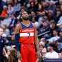 John Wall va rester à Washington, affirment les Wizards