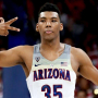 L'excellent Allonzo Trier reste chez les Knicks, Ron Baker coupé