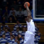 Zion Williamson, encore un dunk fou et un match propre