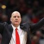 Jim Boylen a le soutien de la direction des Bulls
