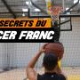 [Technique basket] Comment améliorer sa réussite aux lancers francs