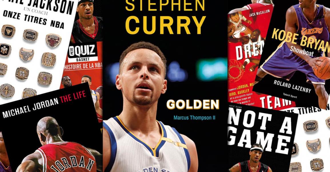 Talent Sport : La culture basket à portée de main
