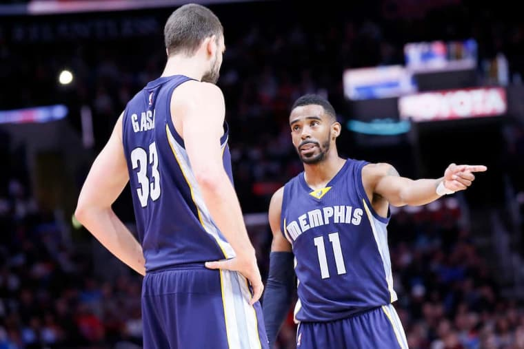 Quels trades pour changer la NBA ?
