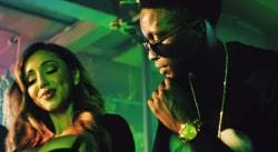 Victor Oladipo se met bien dans son nouveau clip