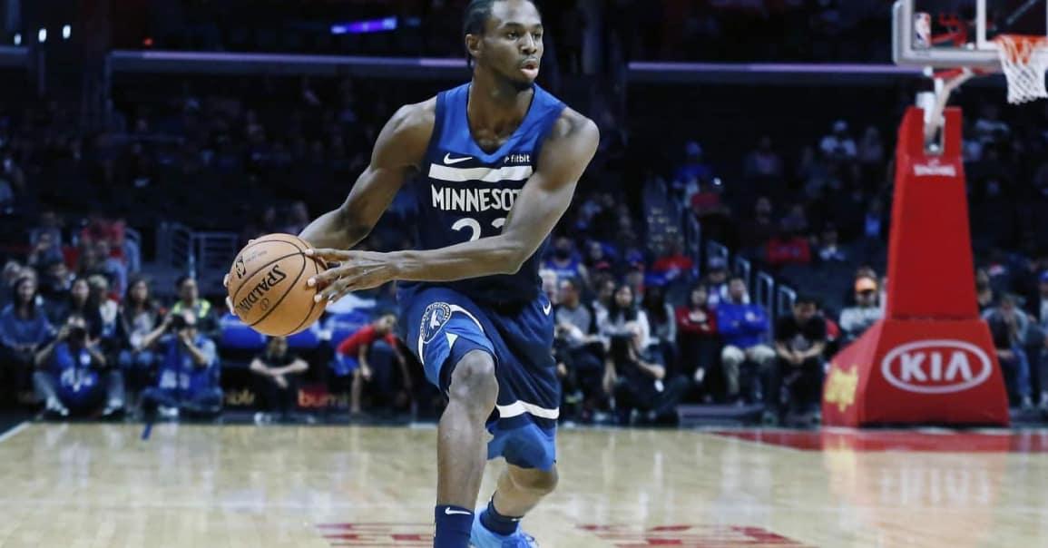 Les belles surprises du premier mois NBA