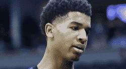 Warriors : Encore une blessure grave, saison terminée pour Chriss