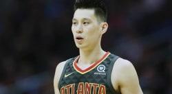 Jeremy Lin a deux atouts que toutes les franchises NBA recherchent