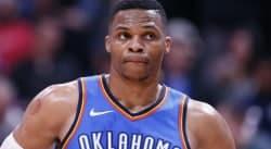 La NBA demande aux franchises de surveiller le comportement des fans