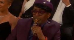 Spike Lee a tout fait pour recruter Wade aux Knicks en 2010