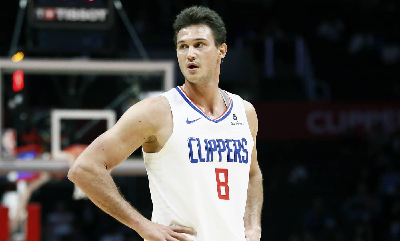 Posterdunk : Clippers-Lakers, les cols bleus renversent Hollywood + le réveil de Detroit