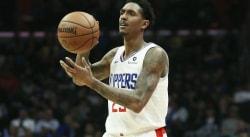 Les Clippers agacés par les privilèges de Kawhi Leonard ? La réponse de Lou Williams